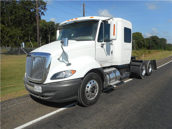 Freightliner Waco Tx - Best Car News 2019-2020 by ...