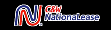 C&W Nationalease Truck Leasing
