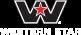 Western Star Truck Dealer