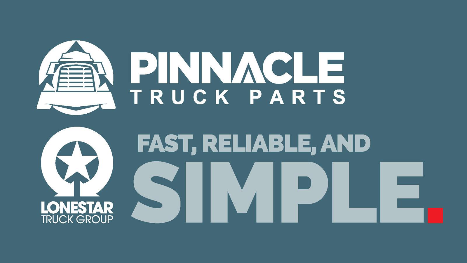 Freightliner, Sterling & Western Star Dealer, Heavy Truck