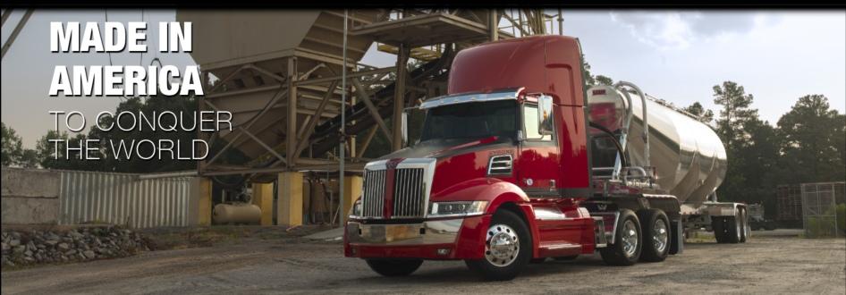 Freightliner Waco Tx >> Freightliner, Western Star trucks -- Many trailer brands -- Texas, New Mexico, Arkansas ...